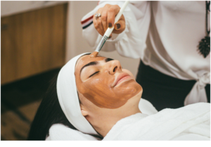 3 must have clay for skincare and beatury regimen - Almondsandolivez